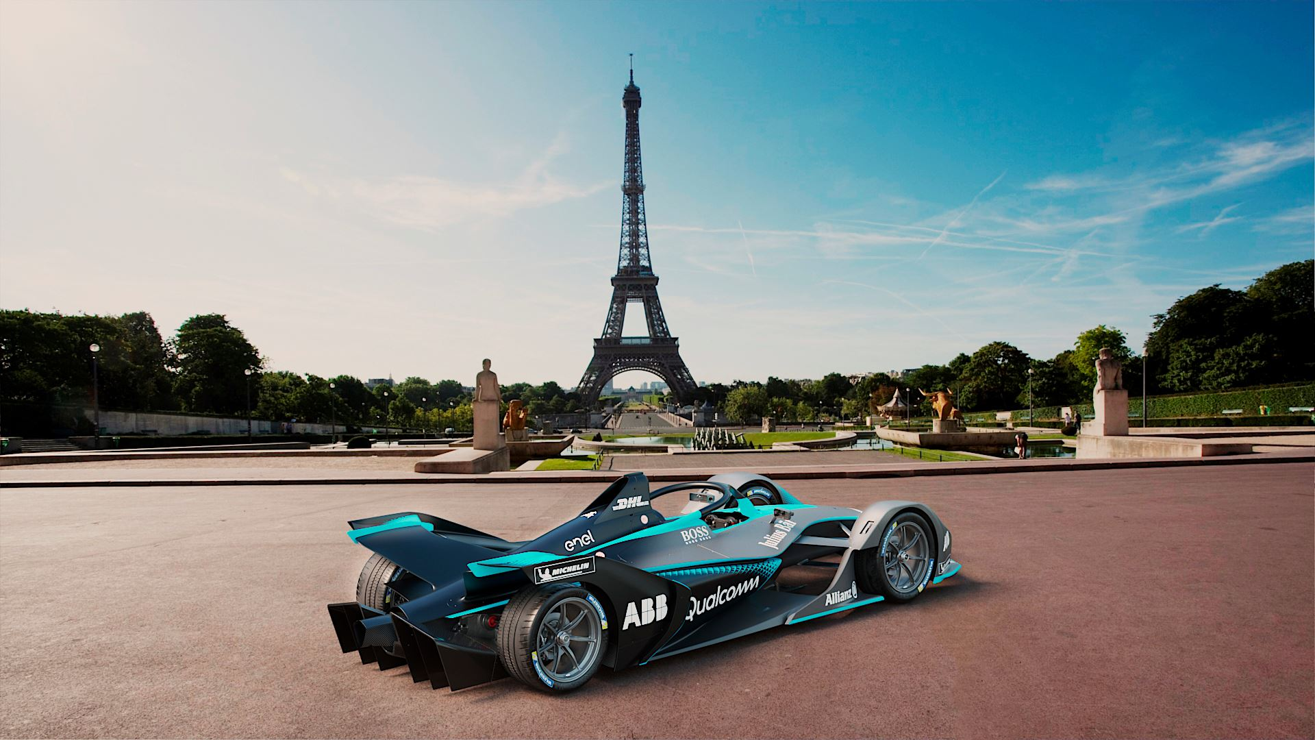 The_Gen2_Formula_E_car_0001