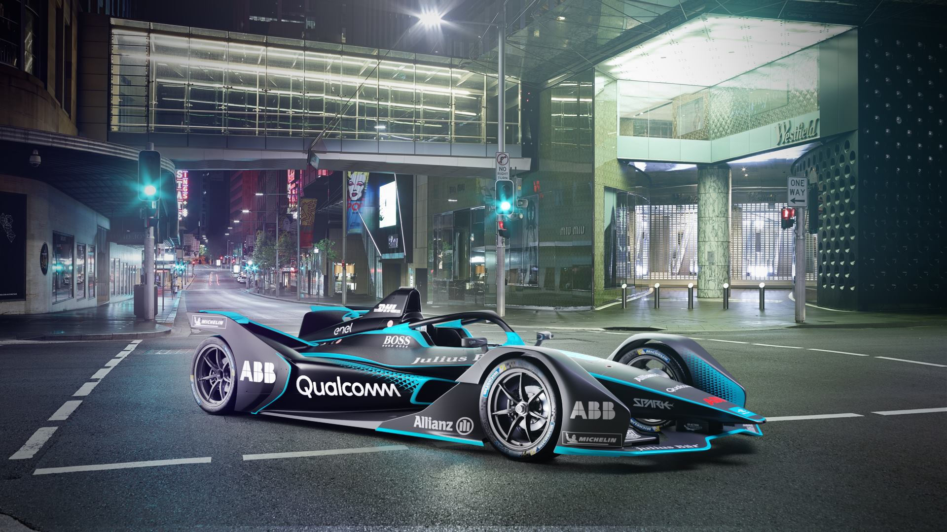The_Gen2_Formula_E_car_0004