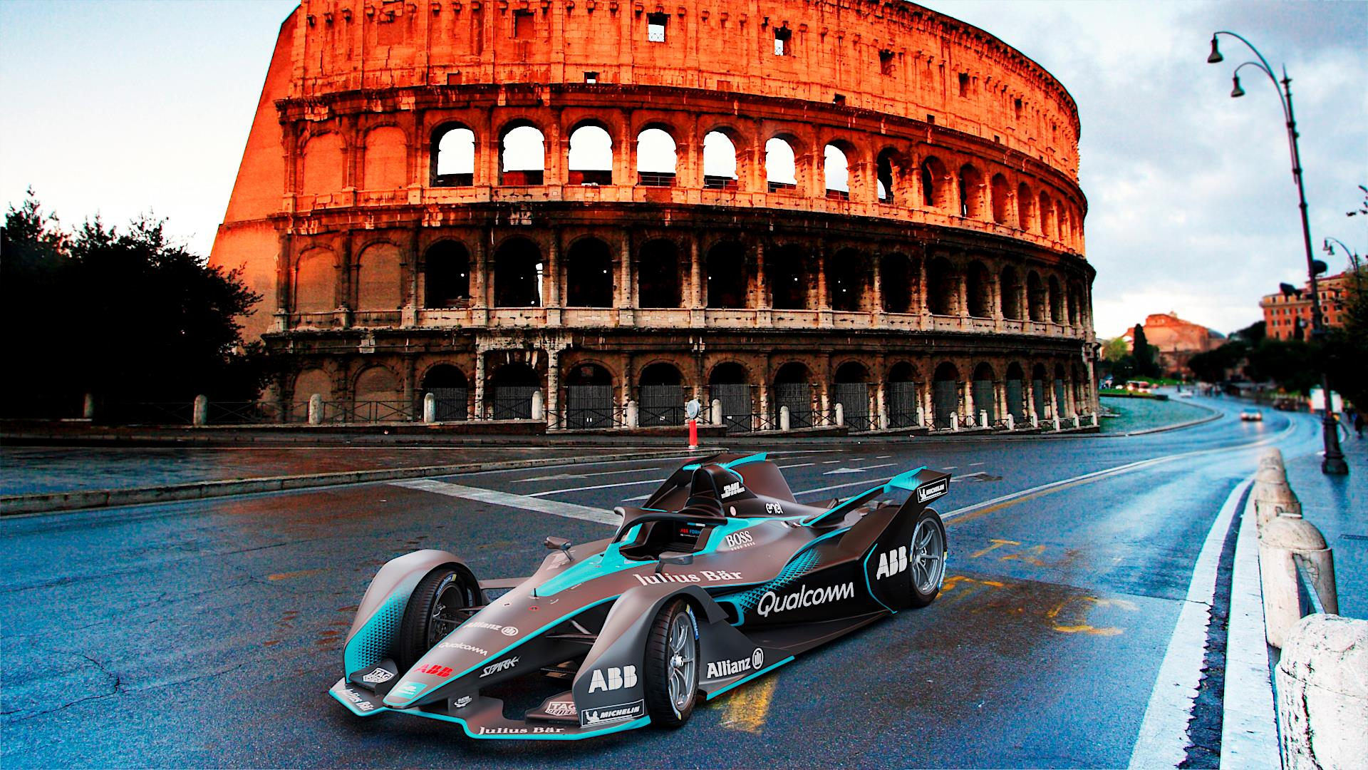 The_Gen2_Formula_E_car_0005