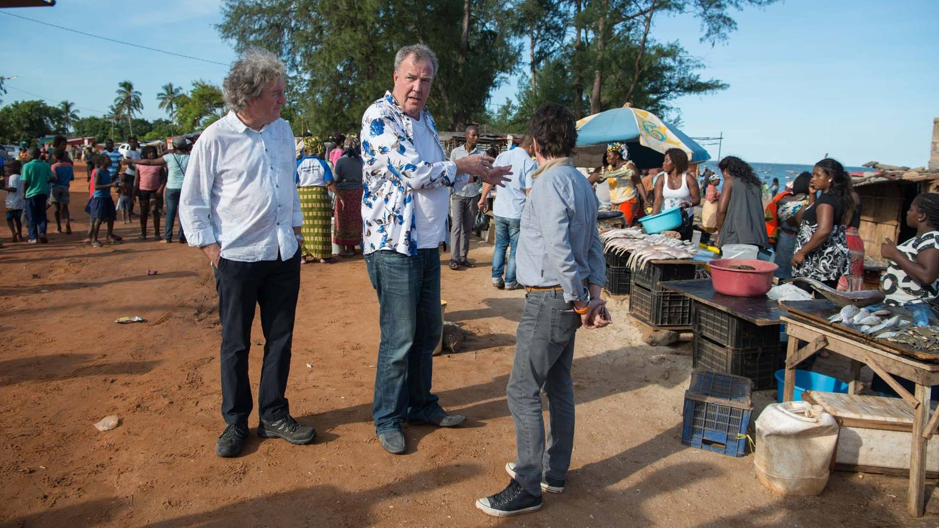 The_Grand_Tour_Mozambique_Special_0028