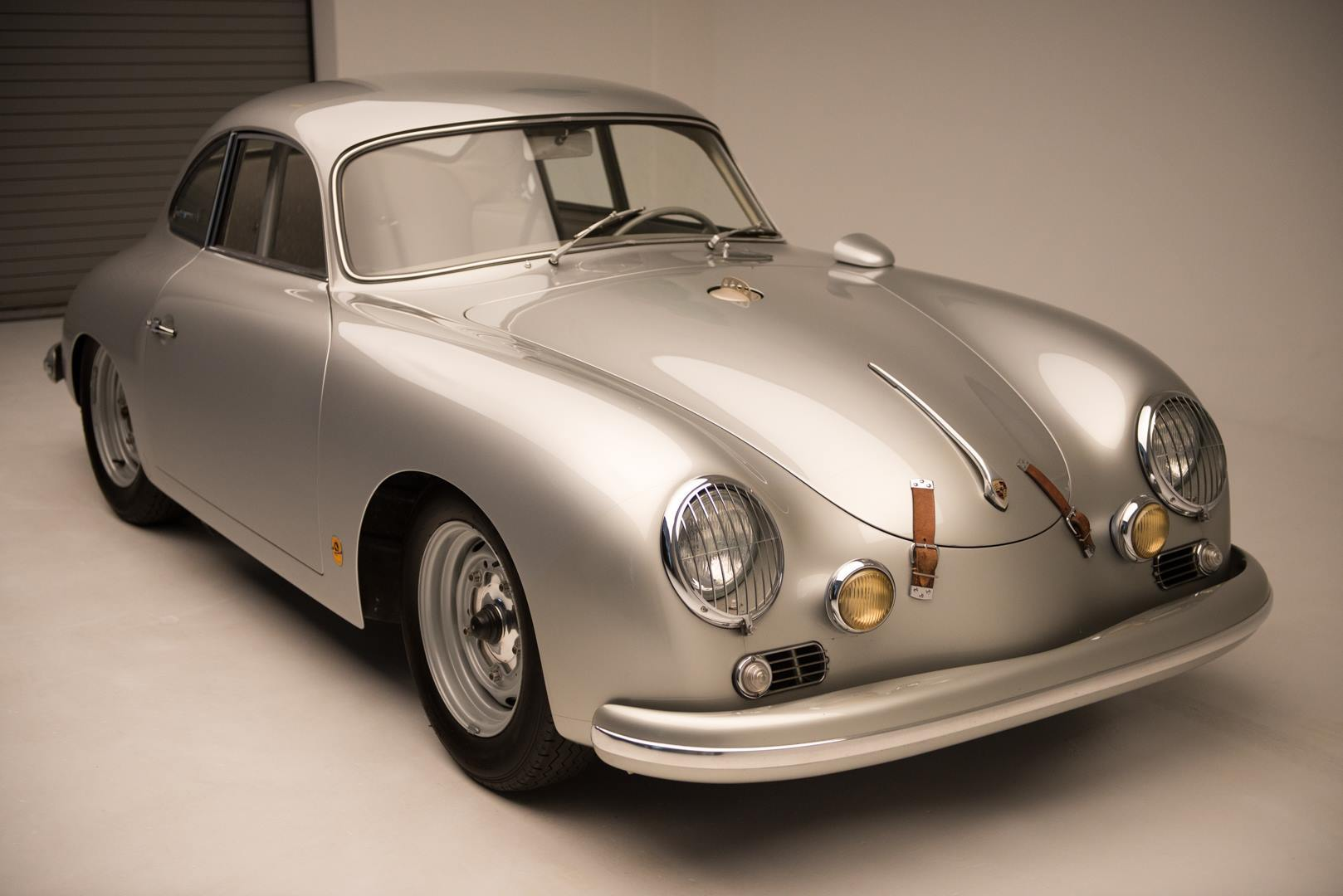 The Porsche Effect (28)