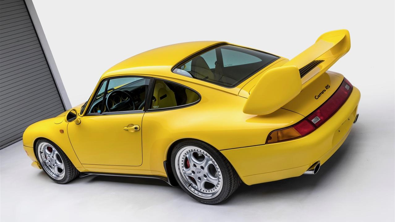 The Porsche Effect (32)
