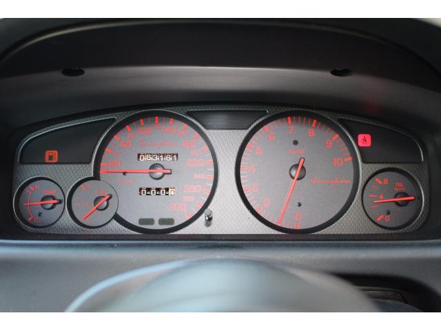 Tommy-Kaira-Nissan-Skyline-R33-GT-R-11