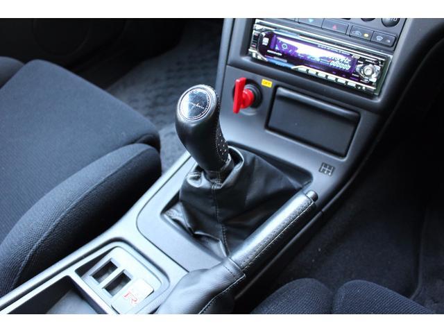 Tommy-Kaira-Nissan-Skyline-R33-GT-R-12
