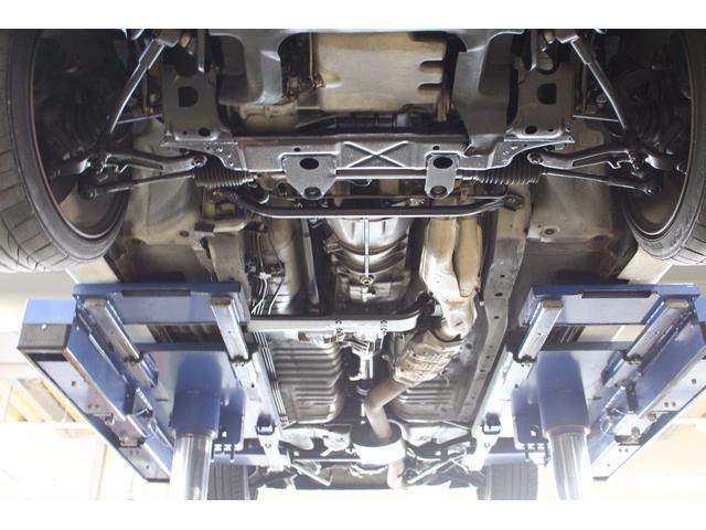 Tommy-Kaira-Nissan-Skyline-R33-GT-R-16