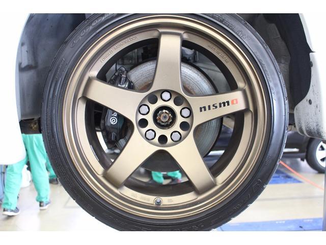 Tommy-Kaira-Nissan-Skyline-R33-GT-R-17