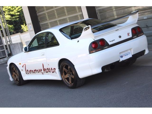 Tommy-Kaira-Nissan-Skyline-R33-GT-R-2