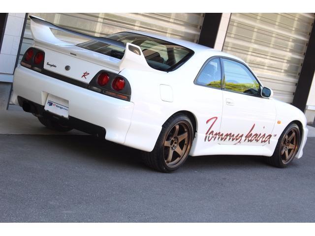 Tommy-Kaira-Nissan-Skyline-R33-GT-R-3