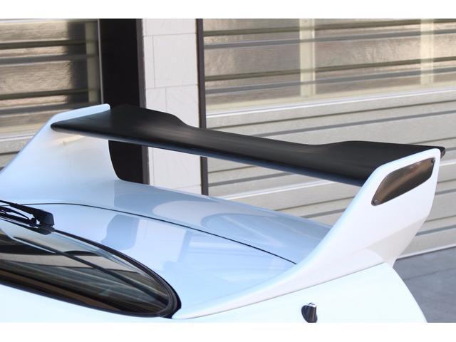 Tommy-Kaira-Nissan-Skyline-R33-GT-R-5