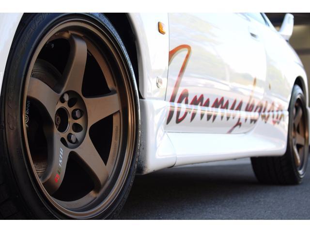 Tommy-Kaira-Nissan-Skyline-R33-GT-R-6