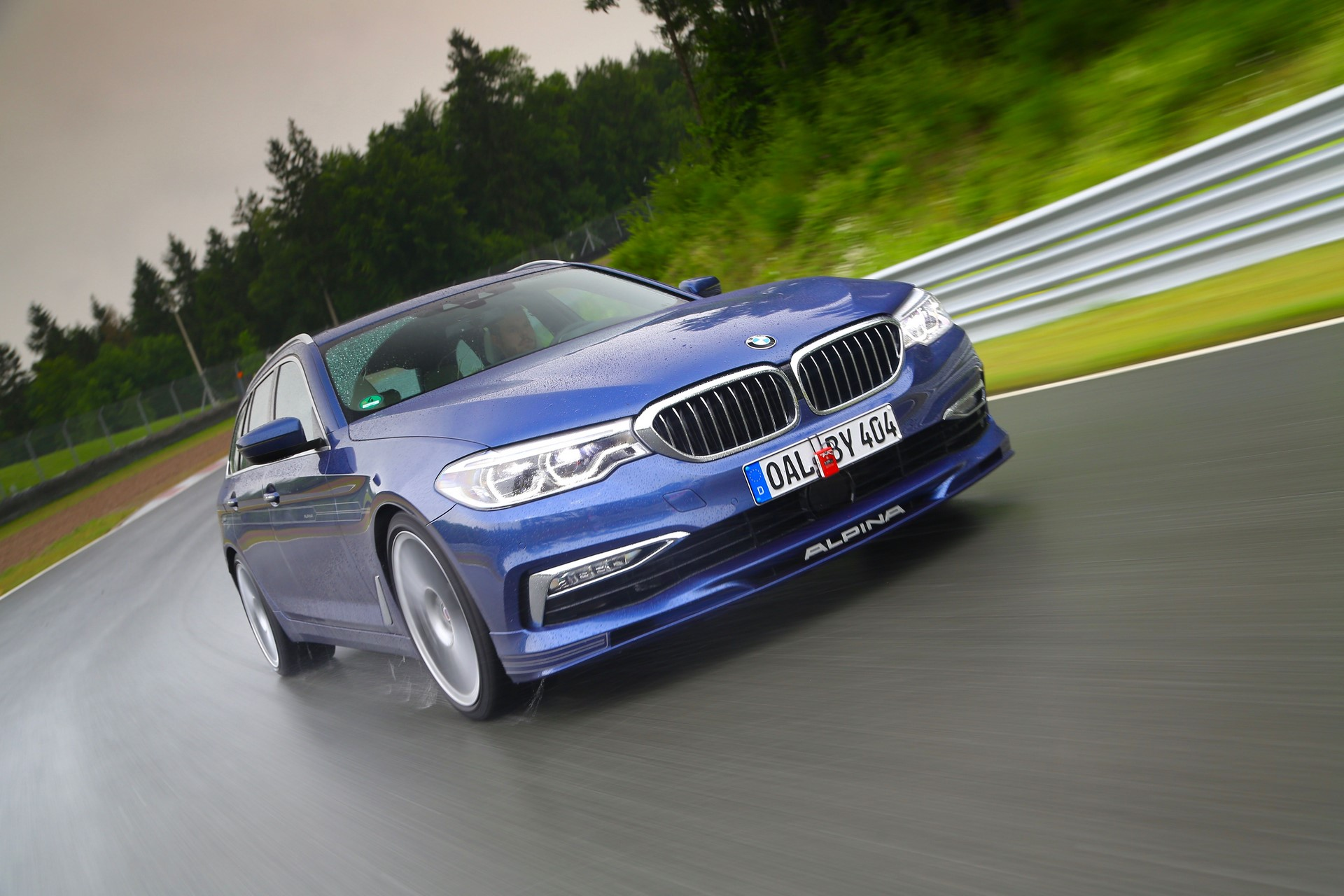 Alpina_B5_BI-Turbo_Touring_2
