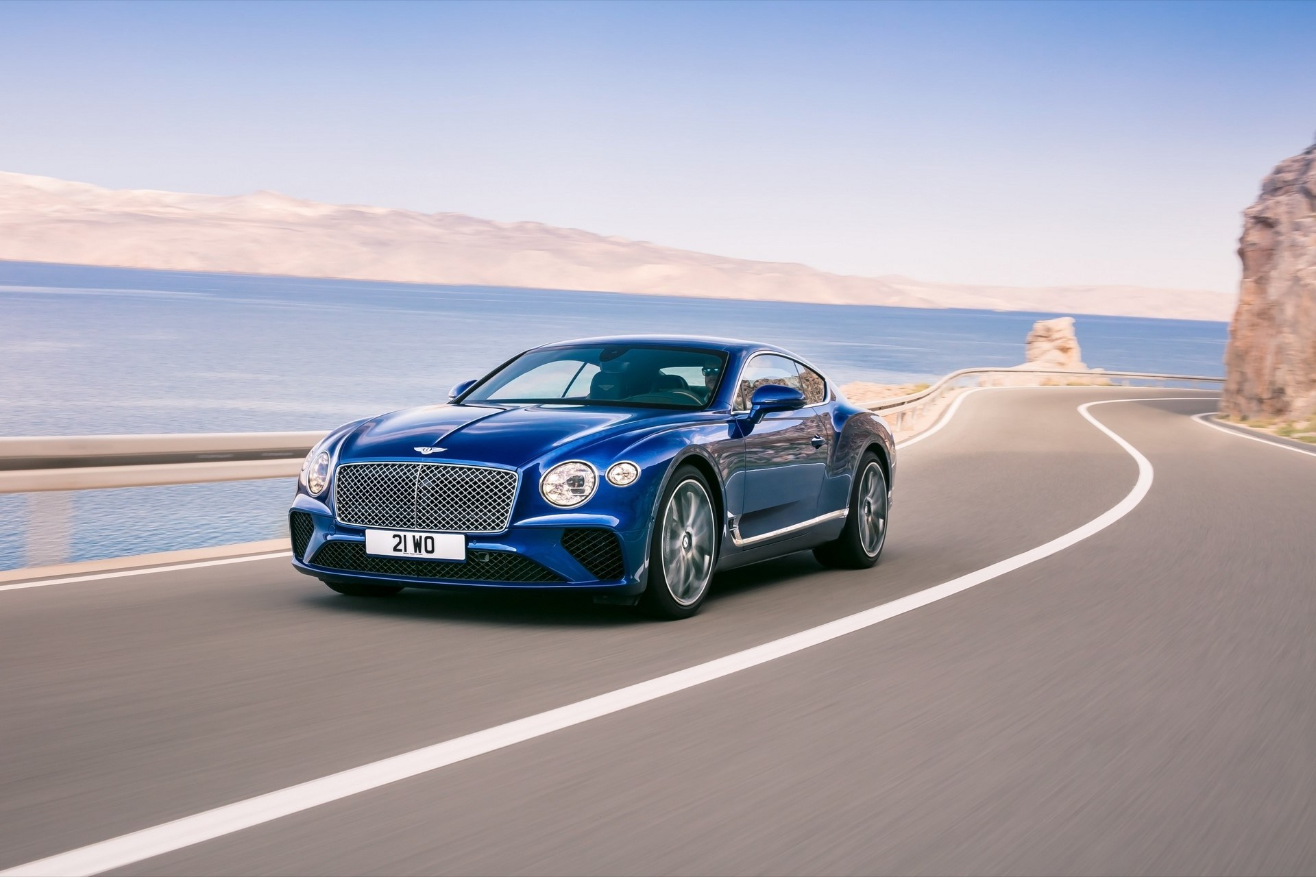 bentley-continental-gt-02-1