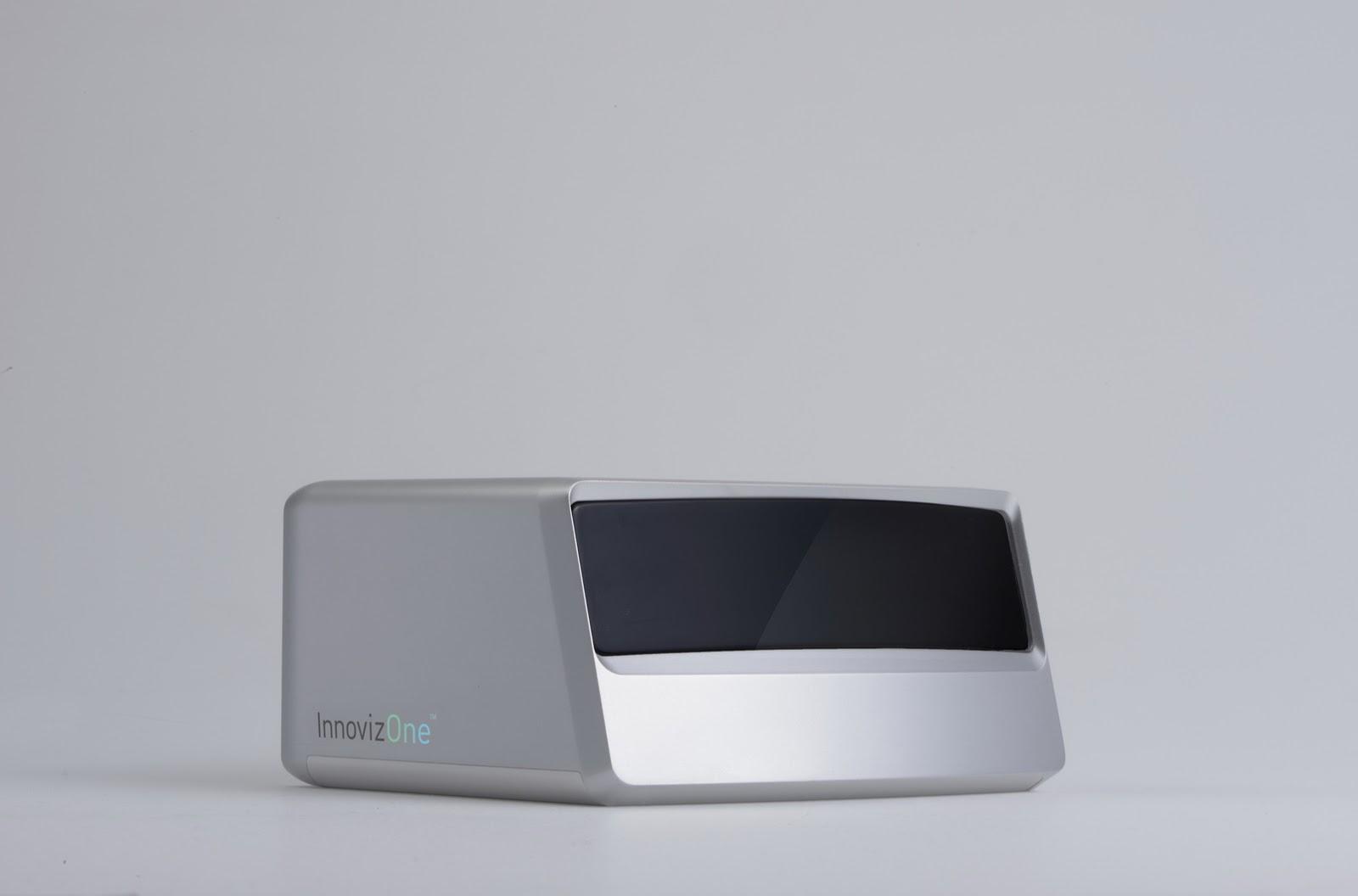 innoviz-autonomous-lidar-ces-3