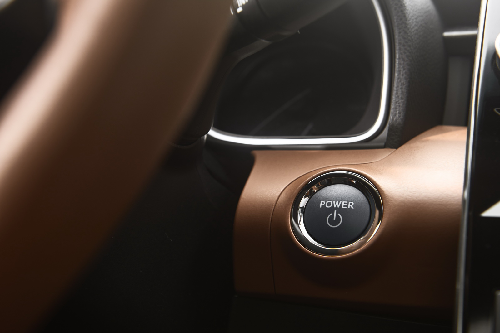 Toyota Avalon 2019 (29)