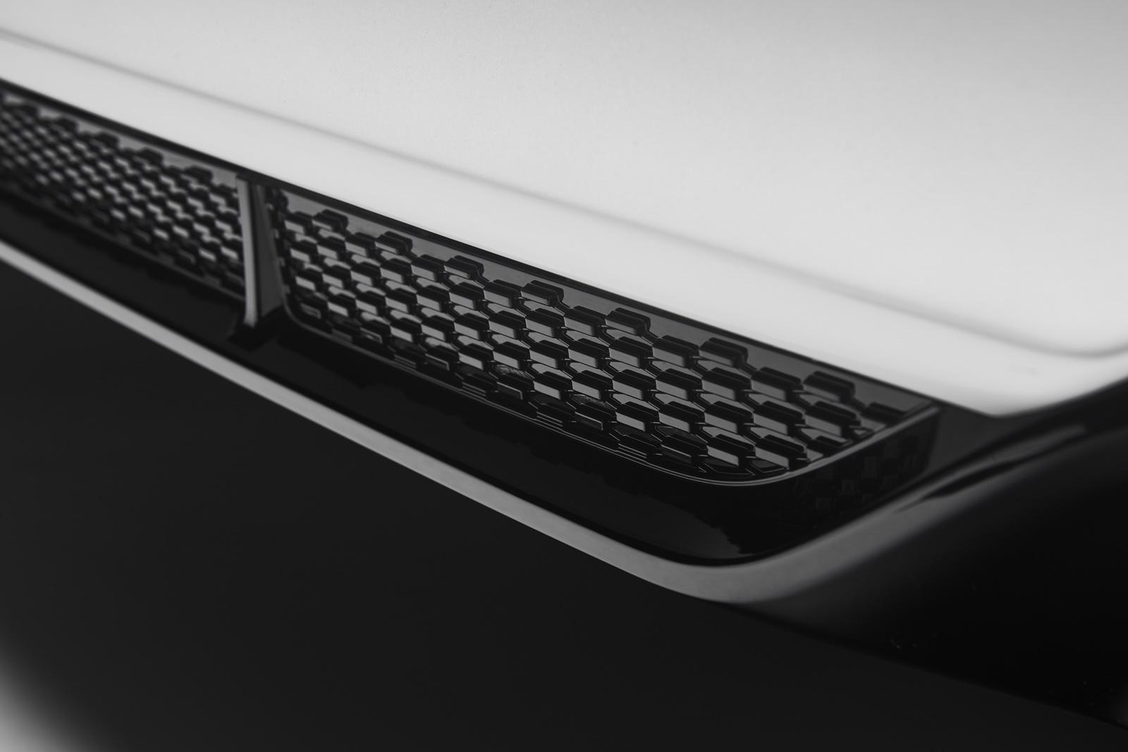 Toyota Avalon 2019 (41)