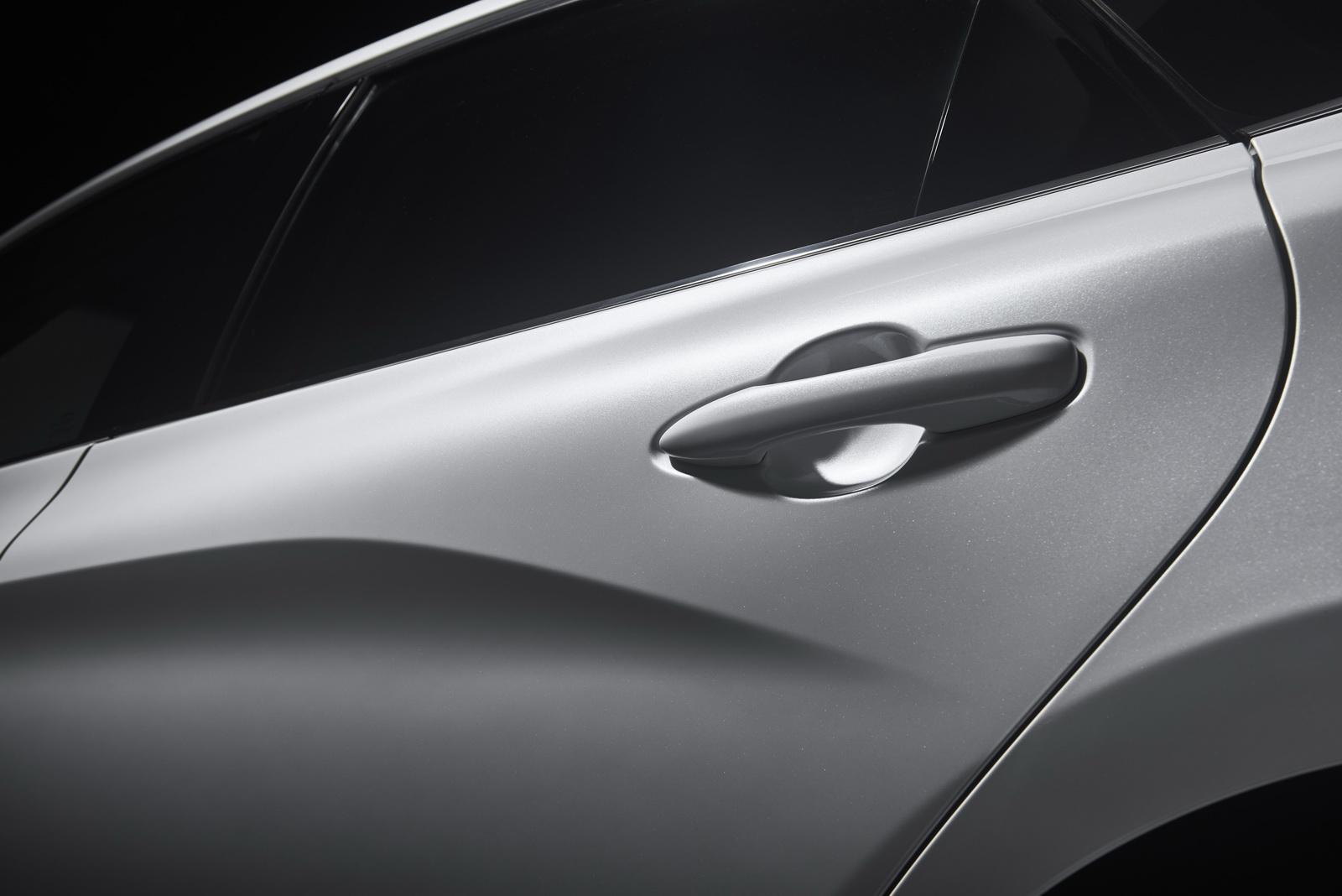 Toyota Avalon 2019 (42)