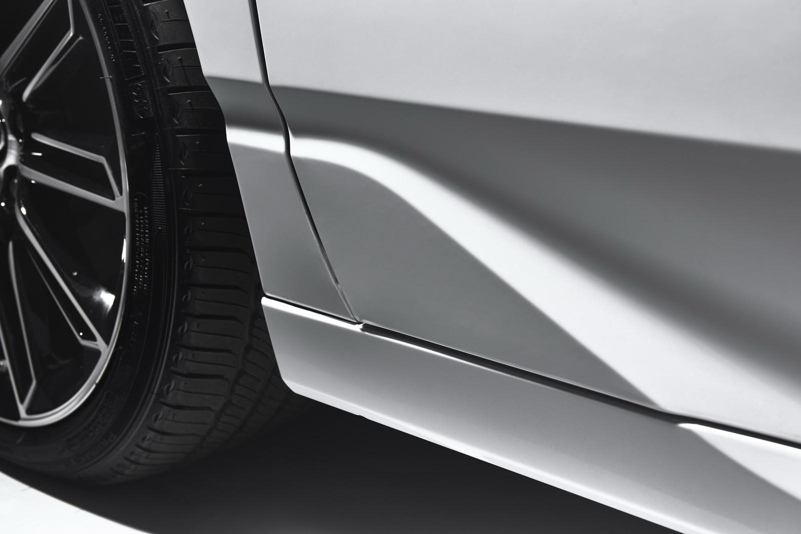 Toyota Avalon 2019 (43)