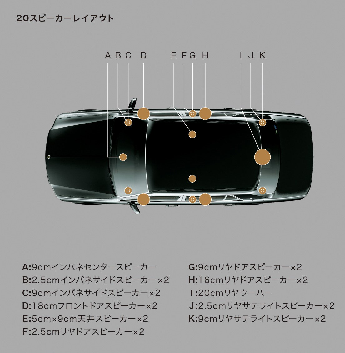 Toyota Century 2018 (28)