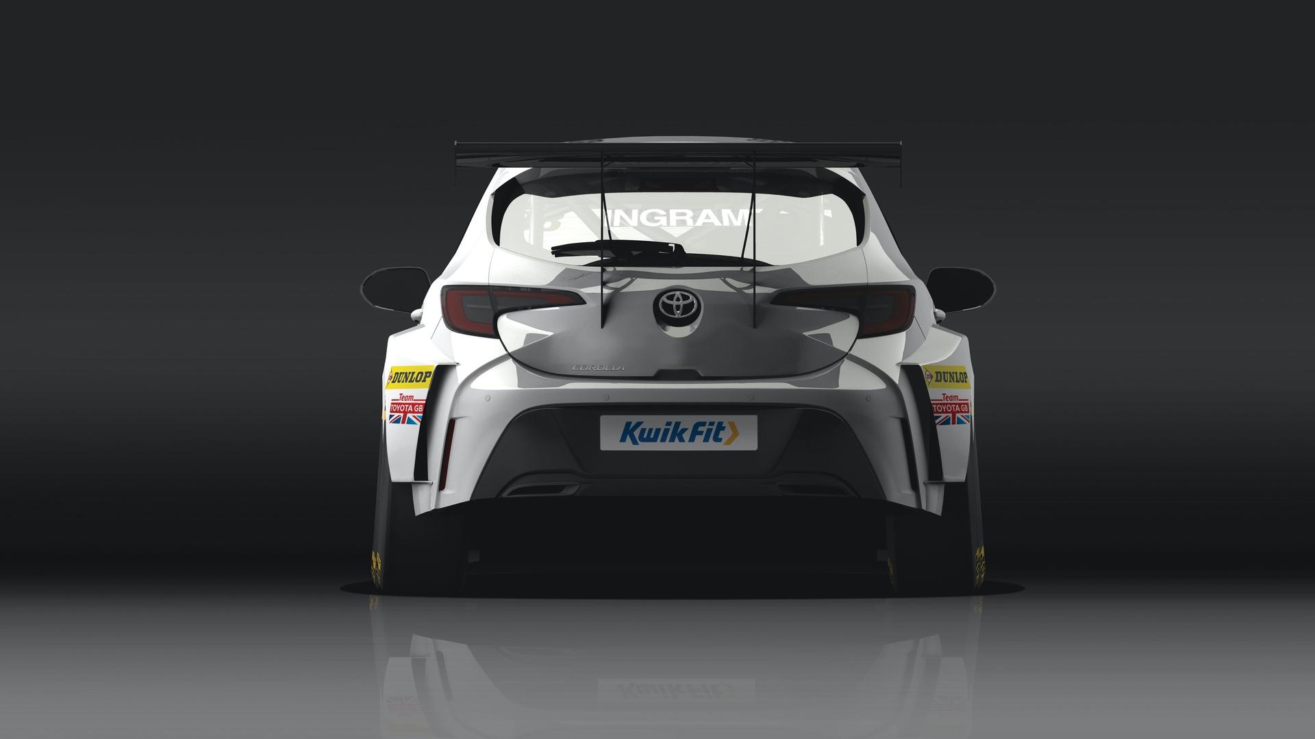 Toyota_Corolla_BTCC_0002