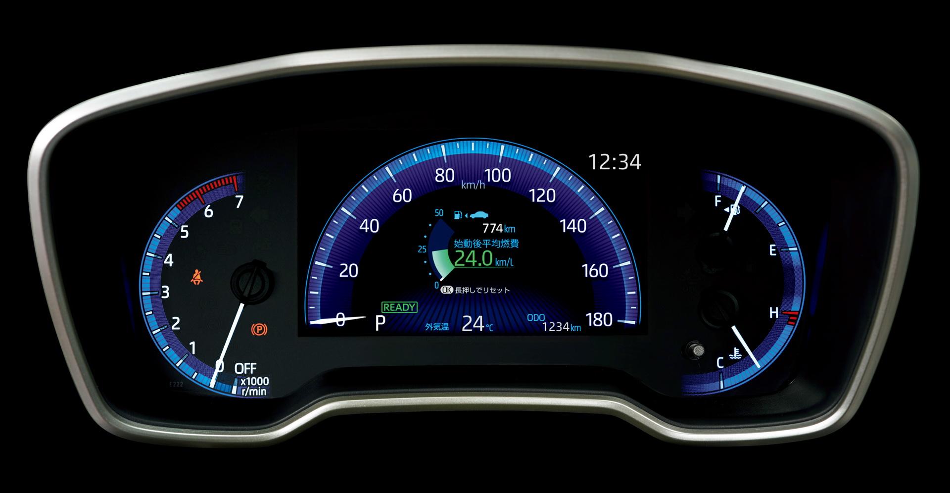 Toyota_Corolla_Sport_05