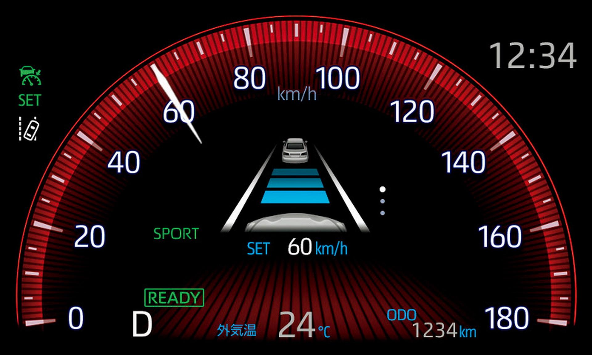 Toyota_Corolla_Sport_17