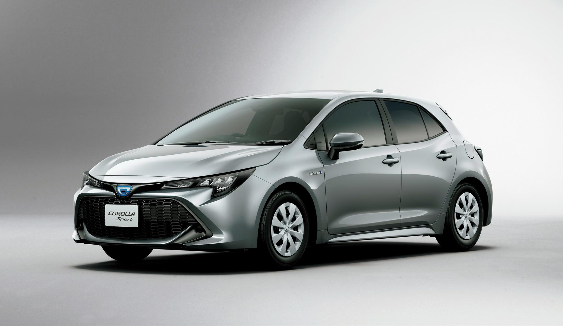 Toyota_Corolla_Sport_19