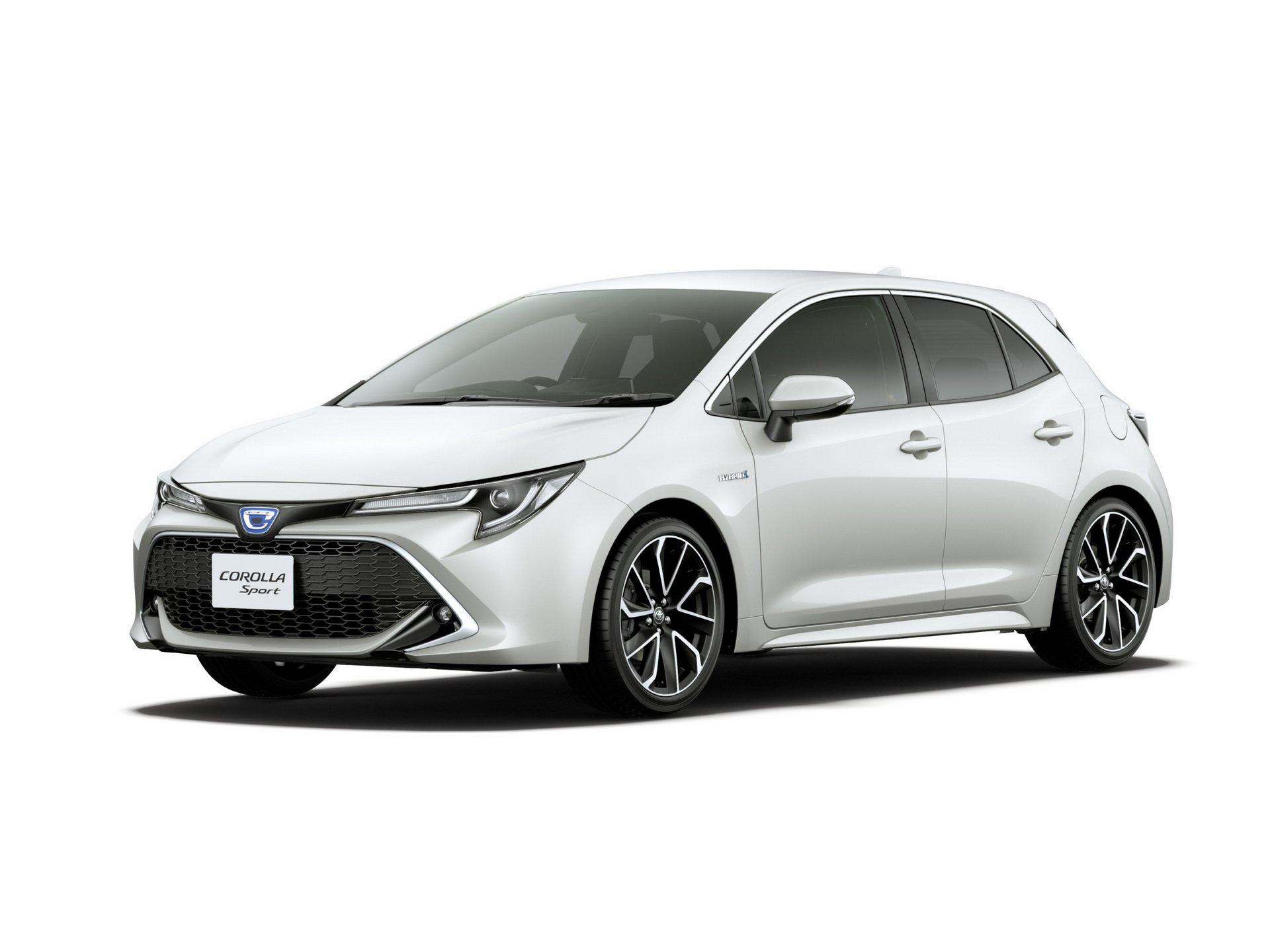 Toyota_Corolla_Sport_32