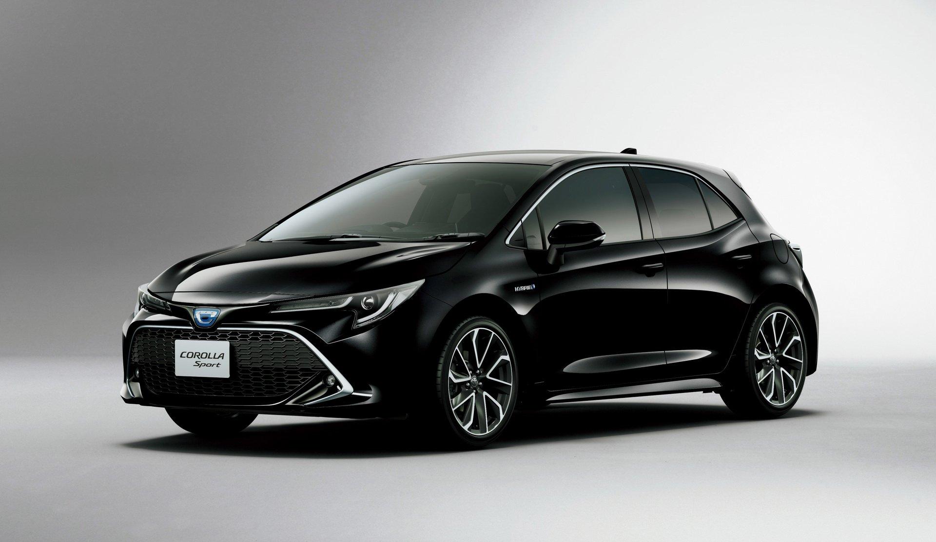 Toyota_Corolla_Sport_34