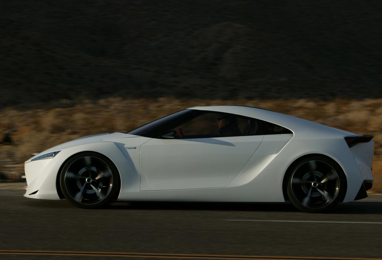 Toyota_FT-HS_concept_0002