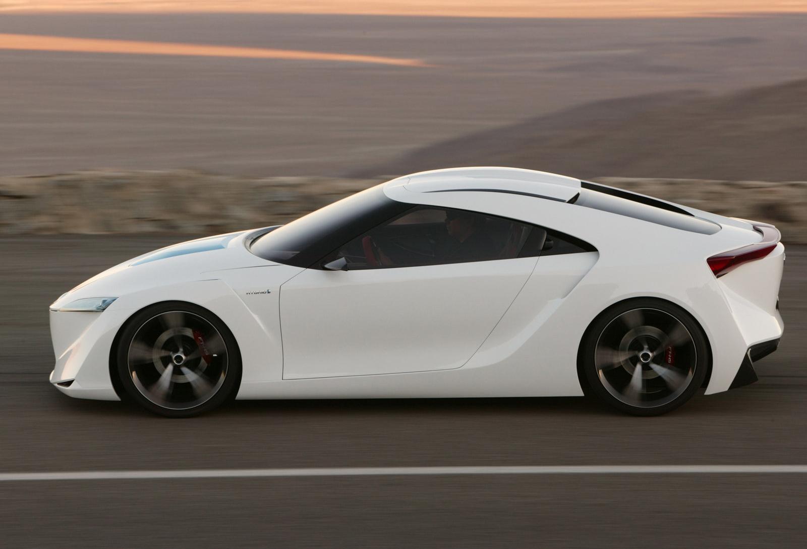Toyota_FT-HS_concept_0003