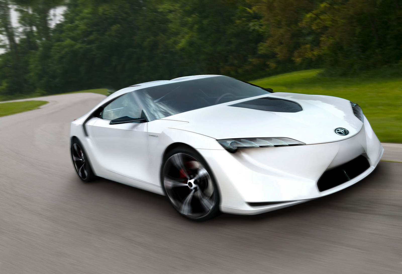 Toyota_FT-HS_concept_0006