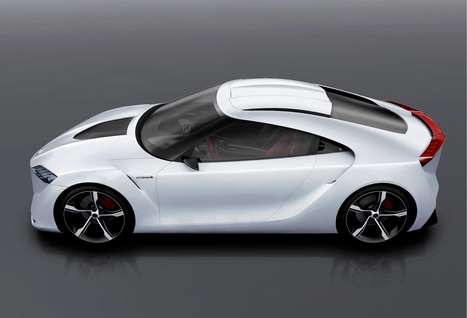Toyota_FT-HS_concept_0008