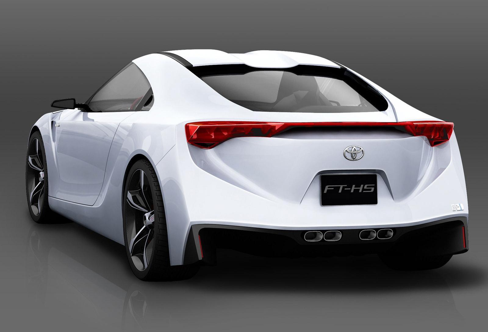 Toyota_FT-HS_concept_0010