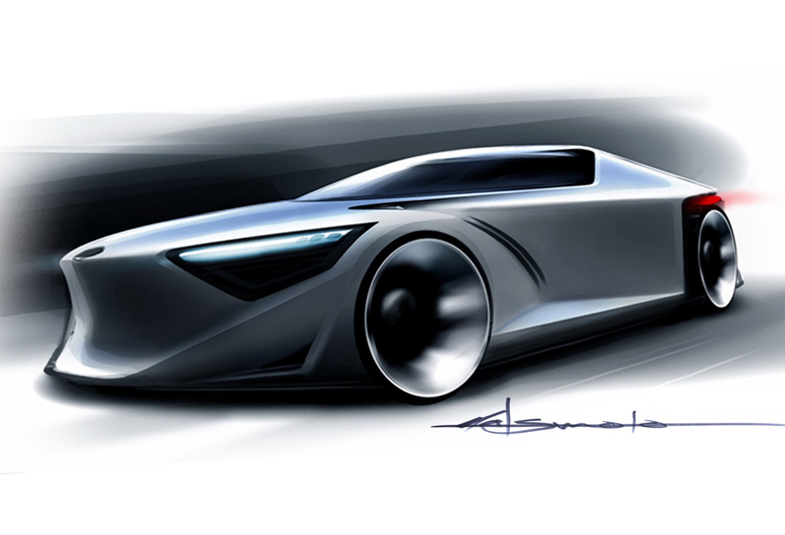 Toyota_FT-HS_concept_0021