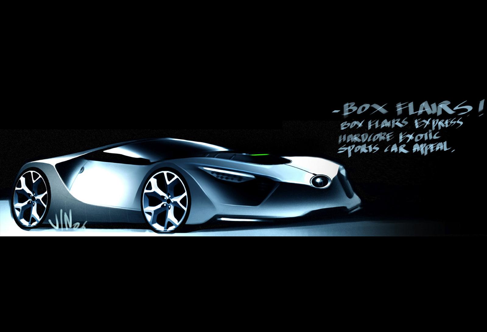 Toyota_FT-HS_concept_0023