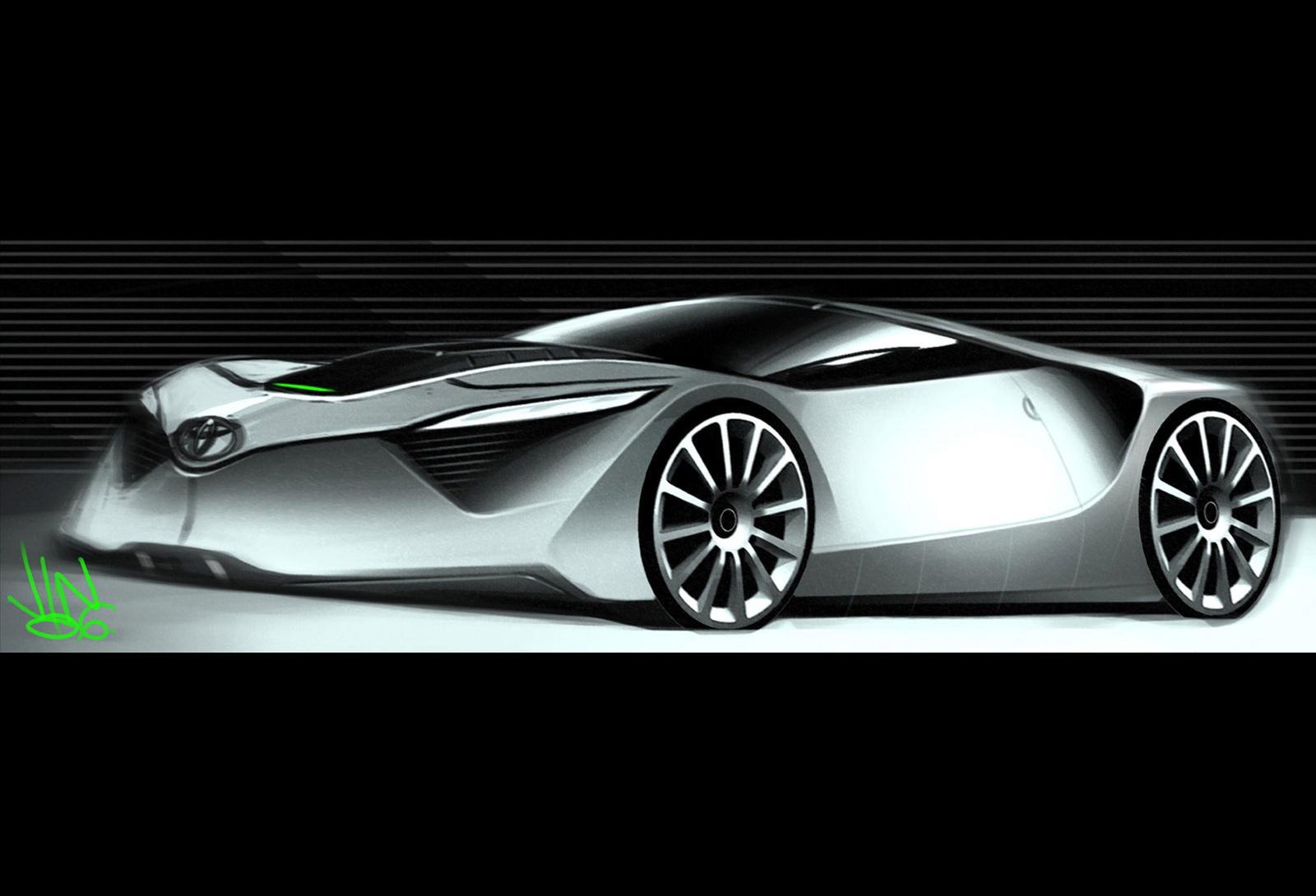 Toyota_FT-HS_concept_0024