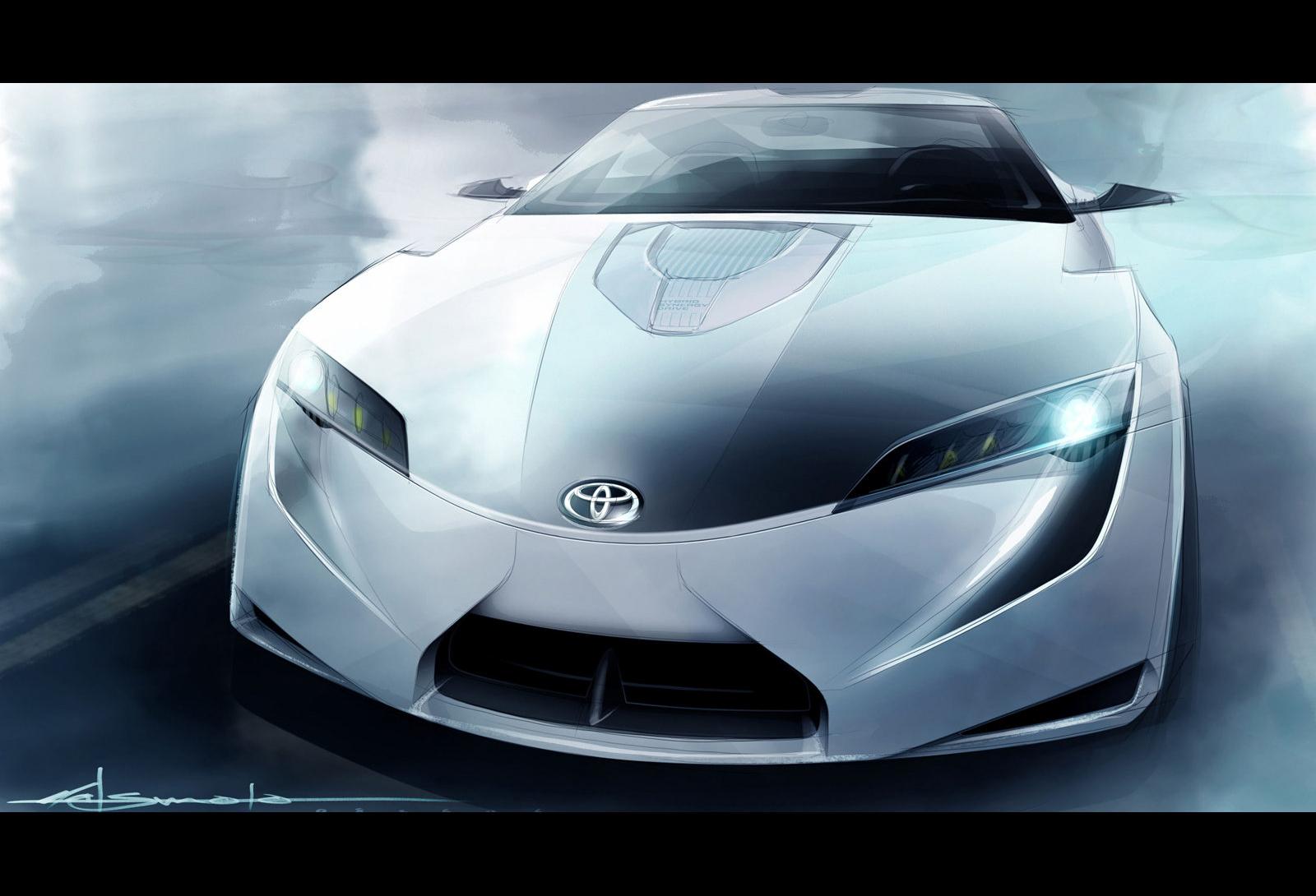 Toyota_FT-HS_concept_0025