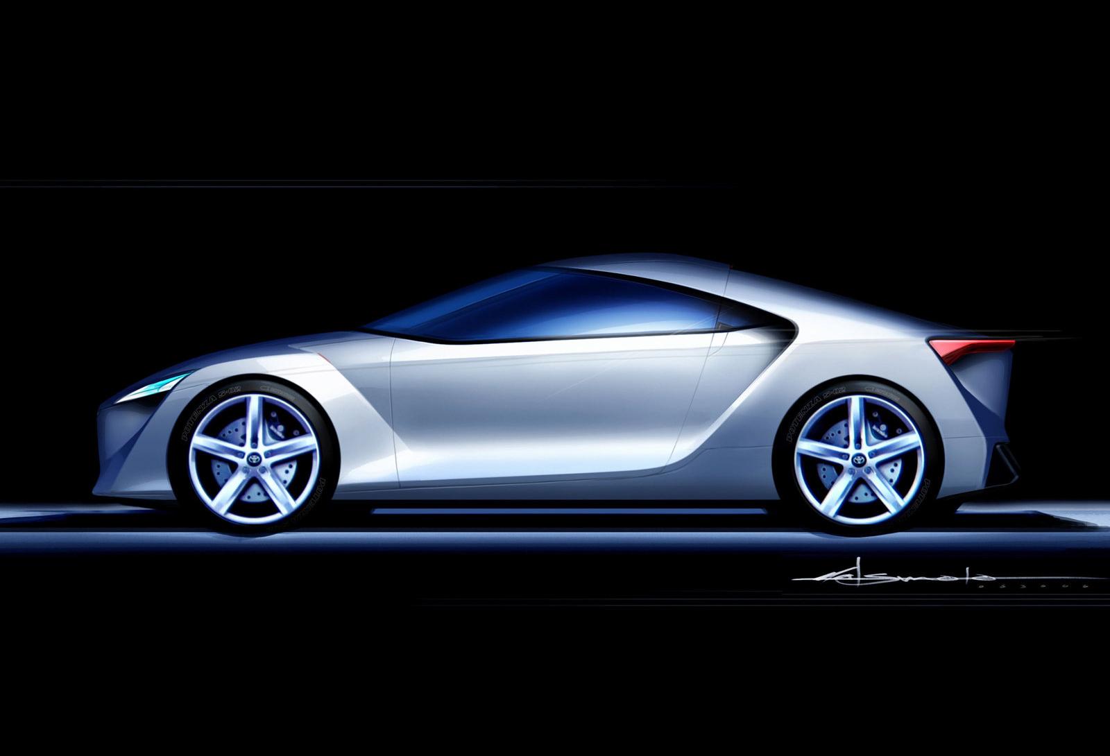 Toyota_FT-HS_concept_0026