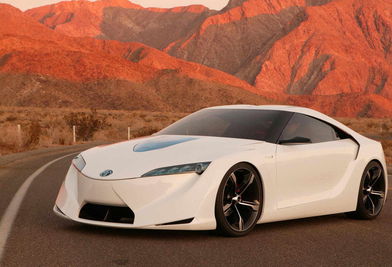 Toyota_FT-HS_concept_0027