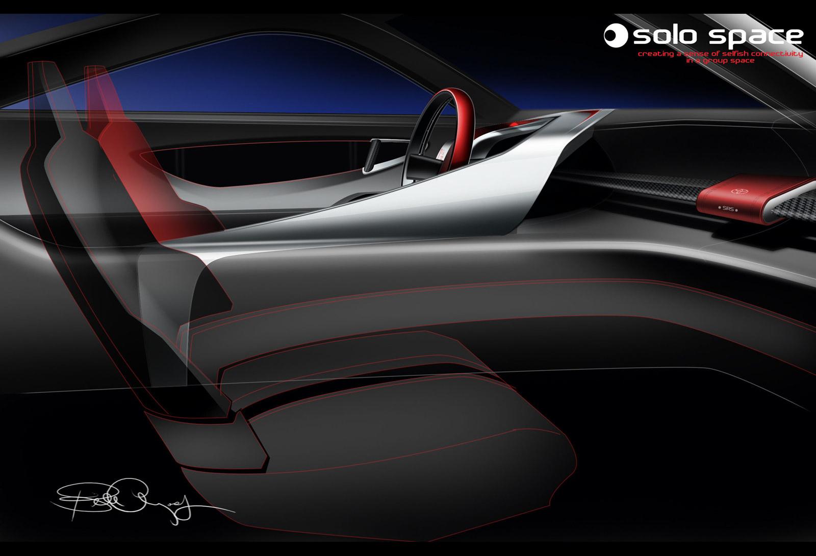 Toyota_FT-HS_concept_0028