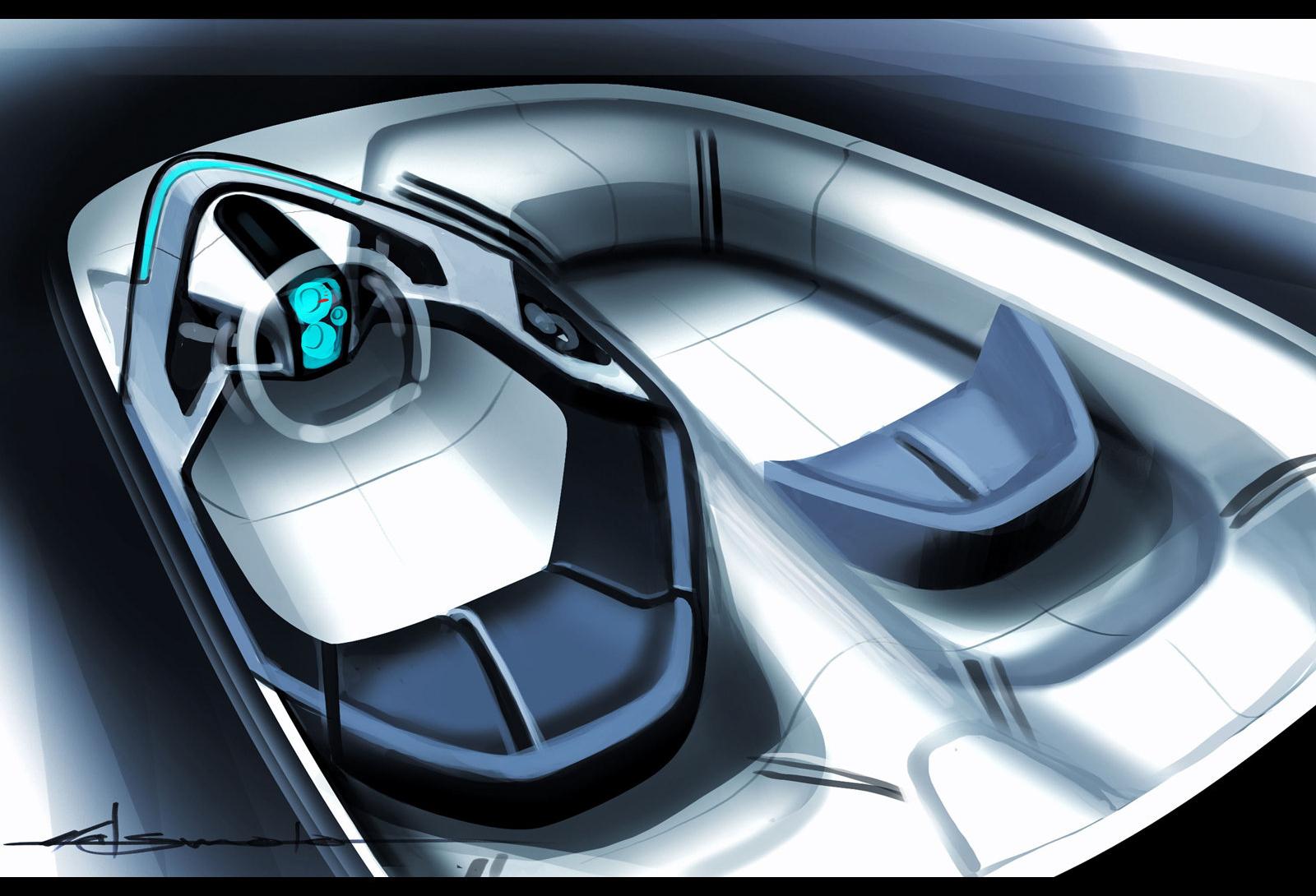 Toyota_FT-HS_concept_0029