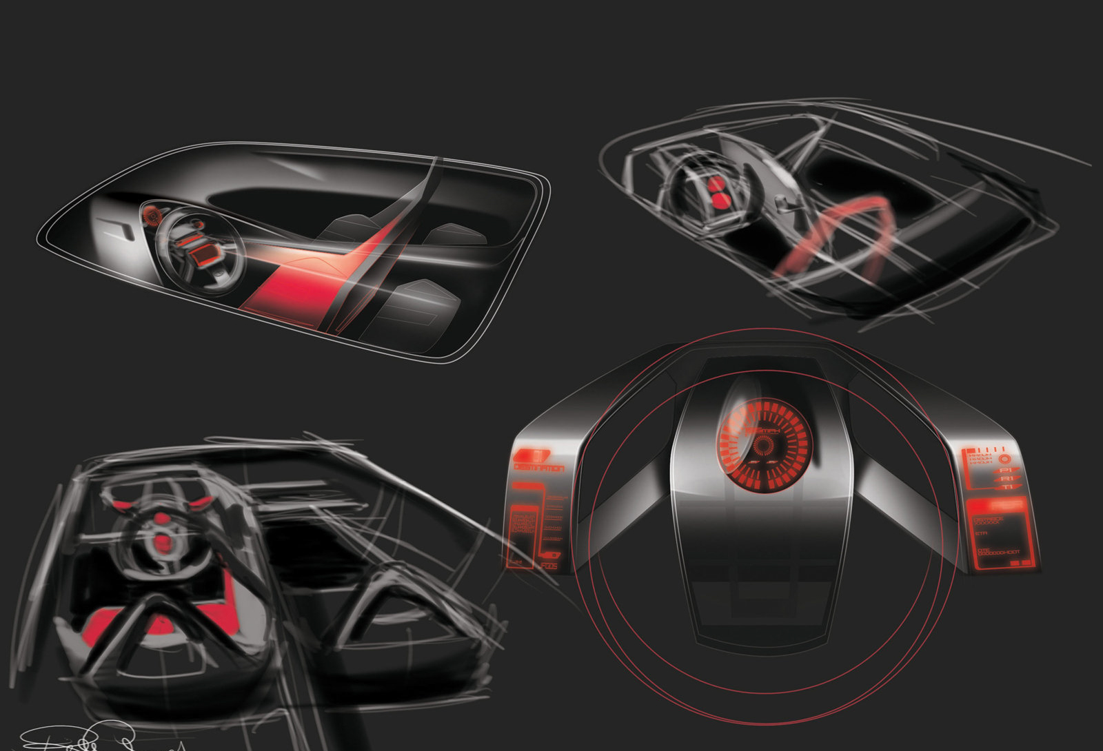 Toyota_FT-HS_concept_0031