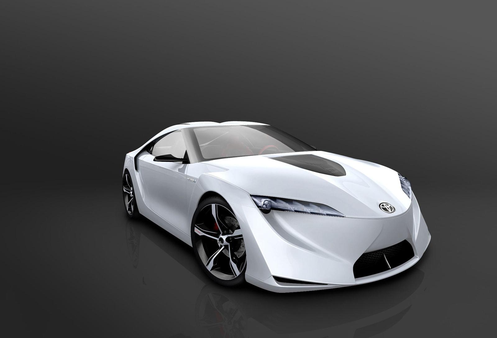 Toyota_FT-HS_concept_0036