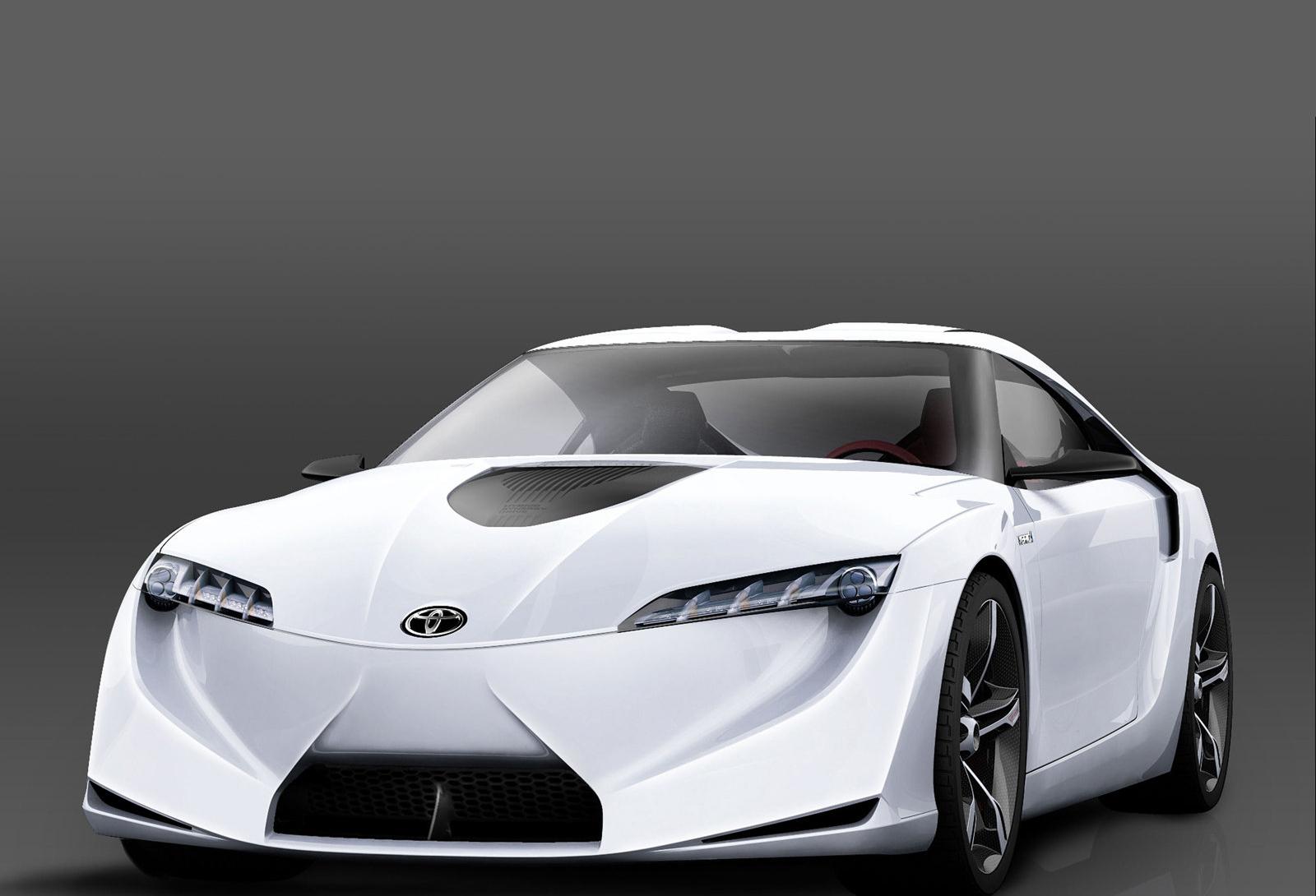 Toyota_FT-HS_concept_0037