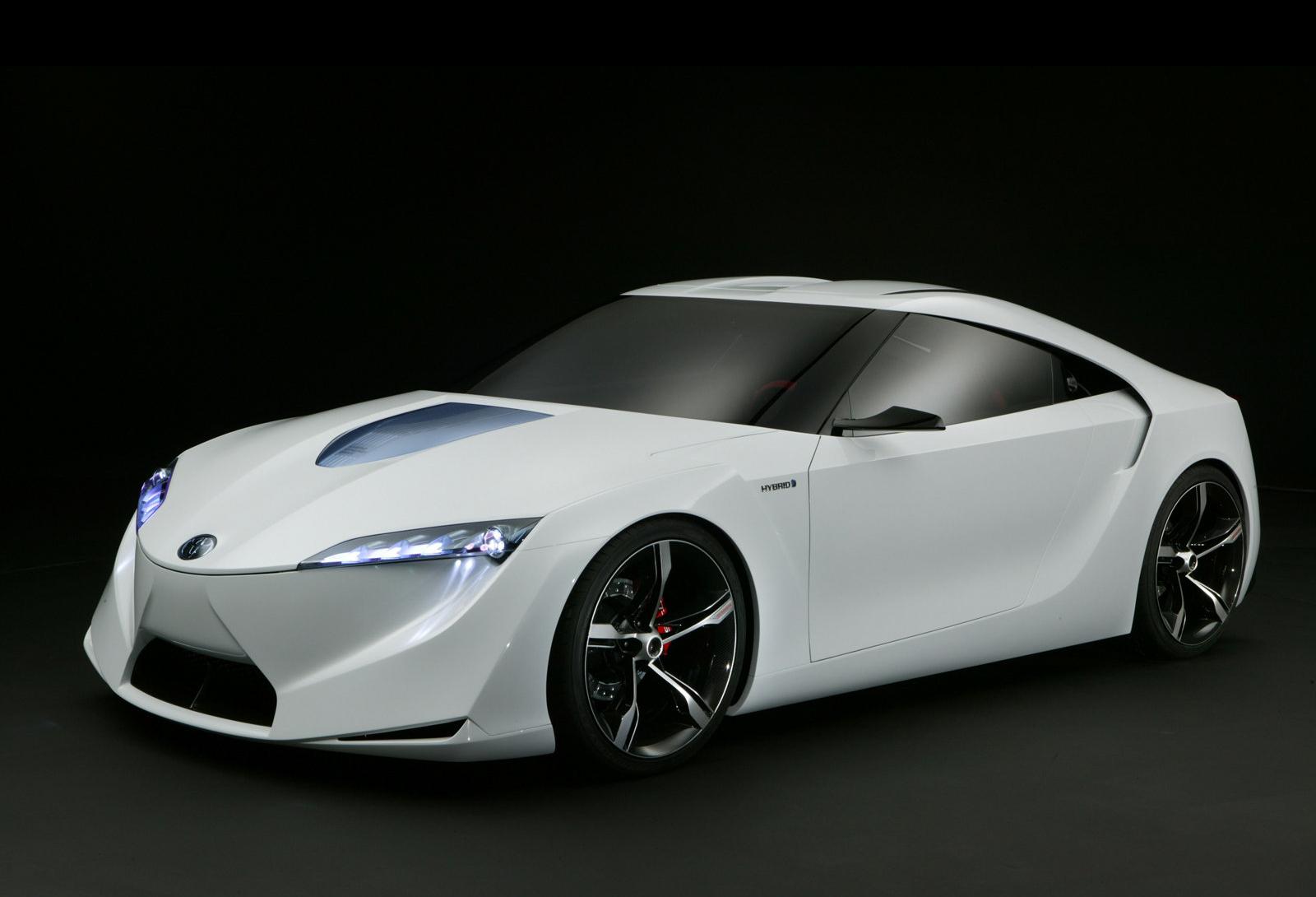 Toyota_FT-HS_concept_0038