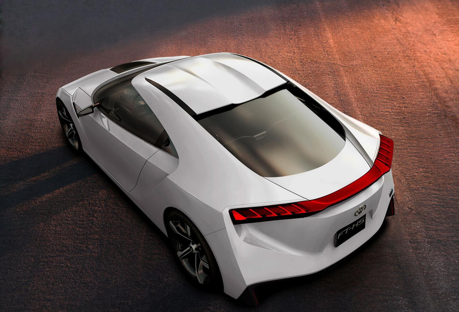 Toyota_FT-HS_concept_0039