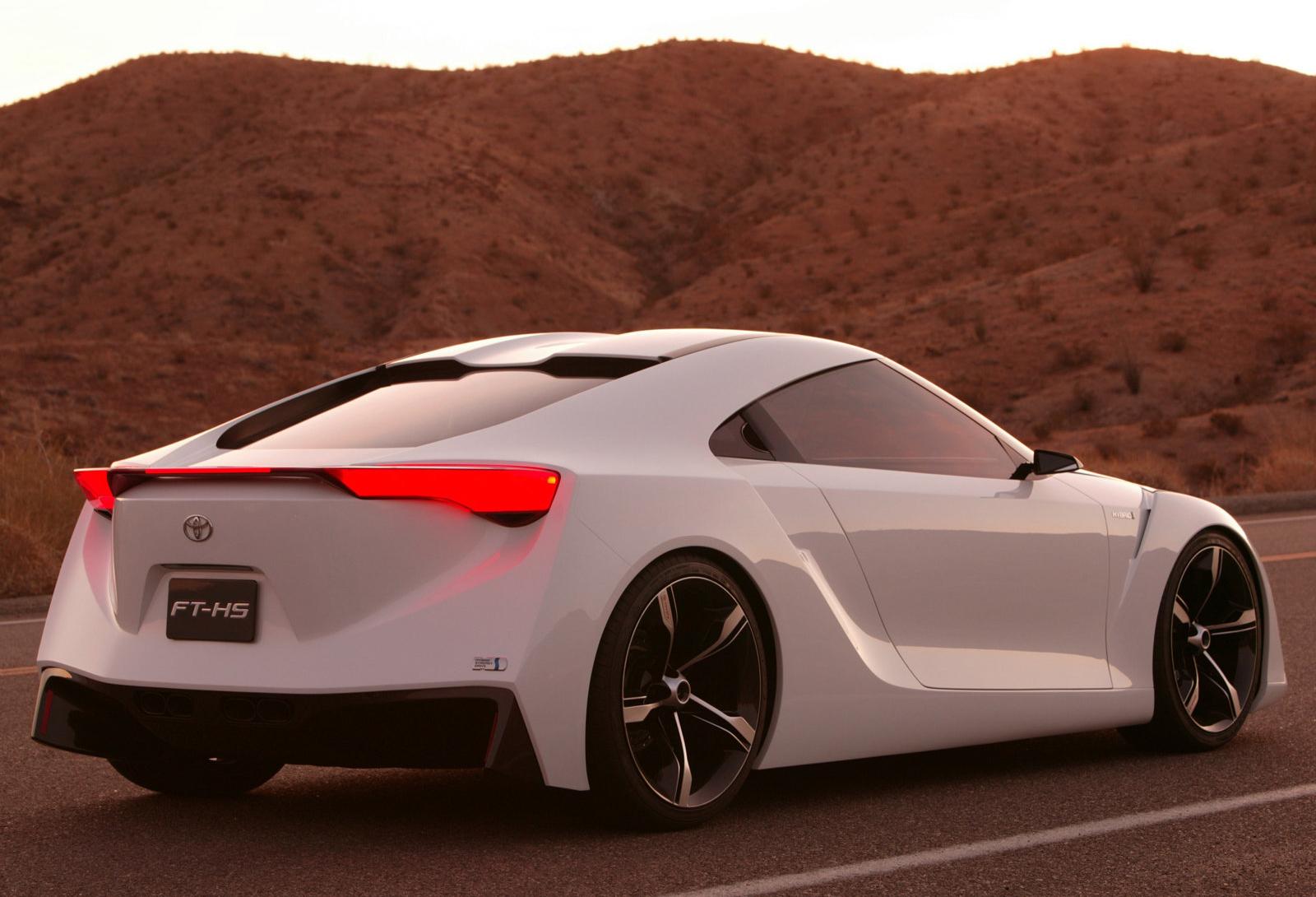 Toyota_FT-HS_concept_0045