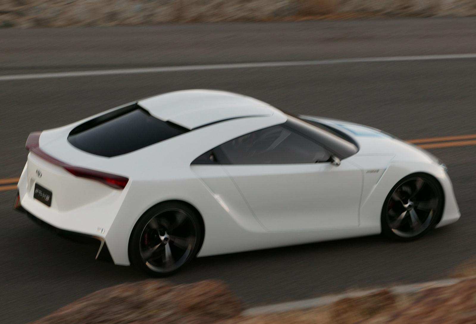 Toyota_FT-HS_concept_0047