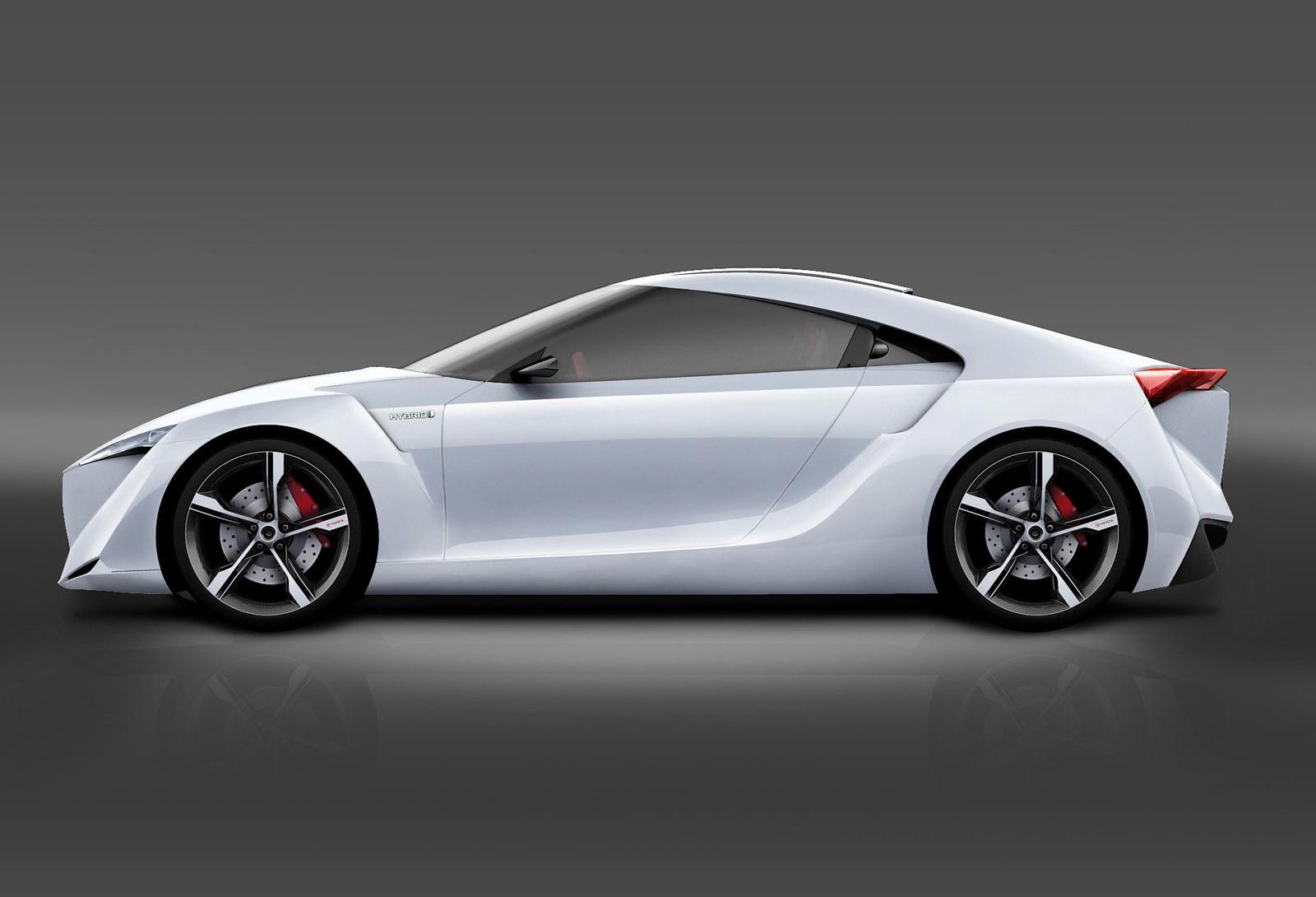 Toyota_FT-HS_concept_0048