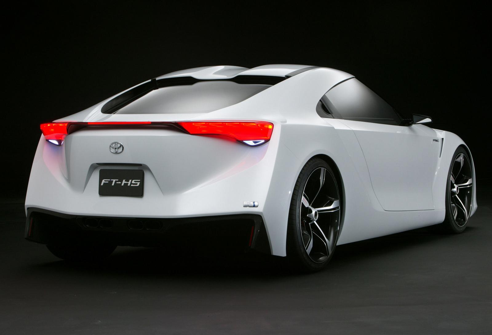 Toyota_FT-HS_concept_0050